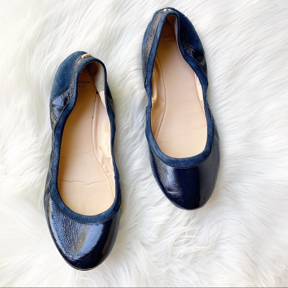 Cole Haan Shoes - SOLD